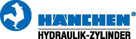 Hänchen Logo